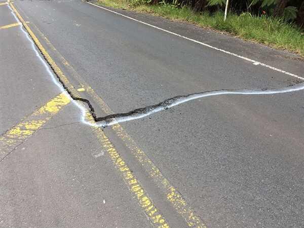 快讯:四川宜宾市珙县发生 4.7 级左右地震