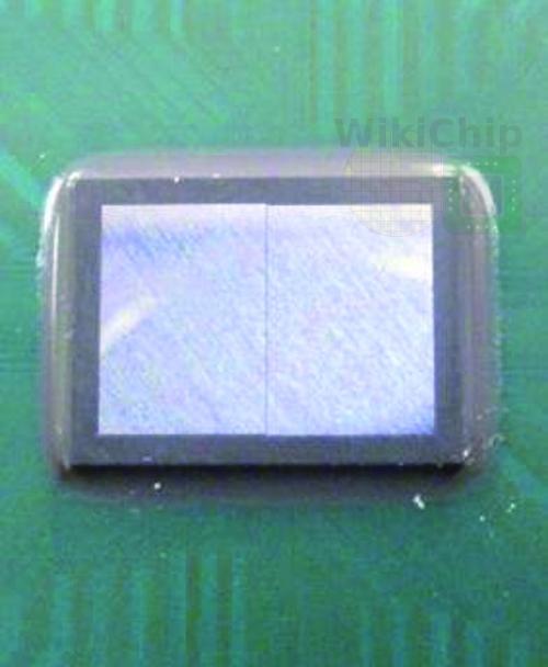 台积电首秀自研 ARM 芯片:7nm 工艺、 4 核 A72 频率高达 4GHz