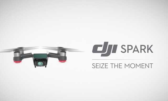 DJI Spark.jpg