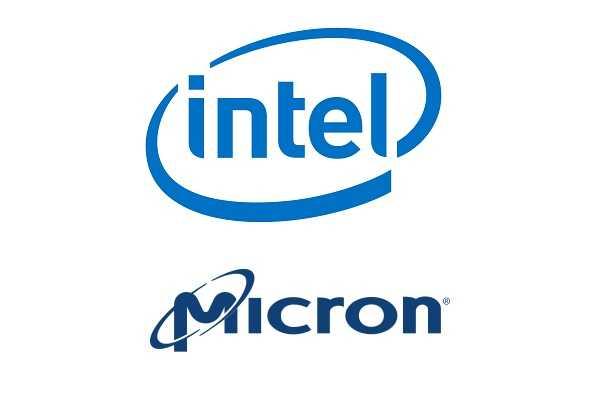 Intel + Micron.jpg