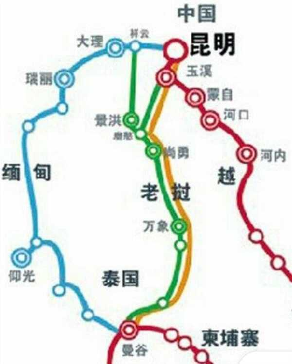 7 分钟车程挖 13 年!中国最难隧道重大突破