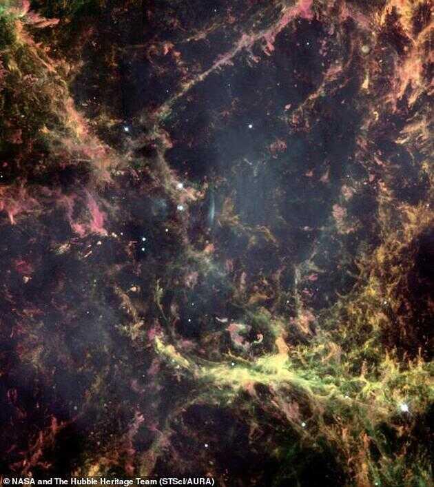 通过搜寻和检测能量更高的光子事件,科学家们希望能够找出这些光子被加速的具体机制原理。。物理学家们感觉,这样的能量值必定存在某个上限值,而不会是无限上升的