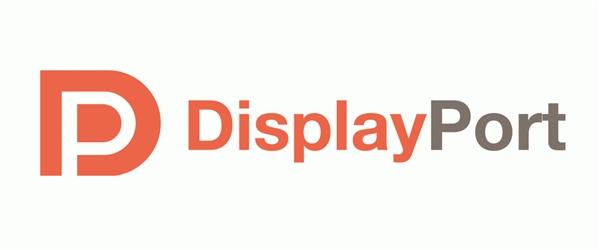 80Gbps 带宽!DisplayPort 2.0 标准宣布:融合雷电3/USB-C