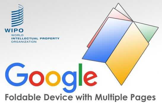opvouwbare-smartphone-google-546x360.jpg