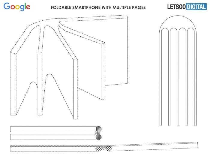 google-opvouwbare-telefoon.jpg