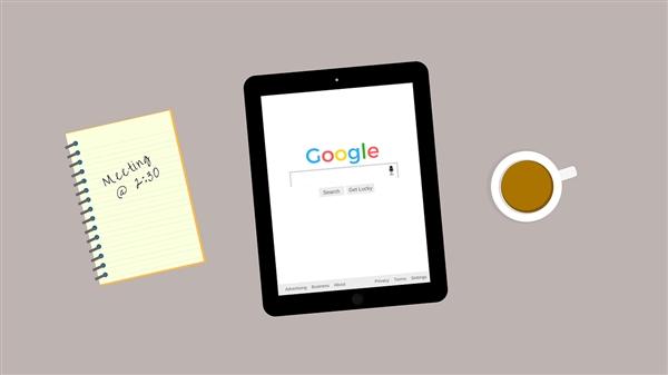 谷歌聘请 macOS 老兵操盘 Fuchsia OS:加速取代安卓/Chrome OS