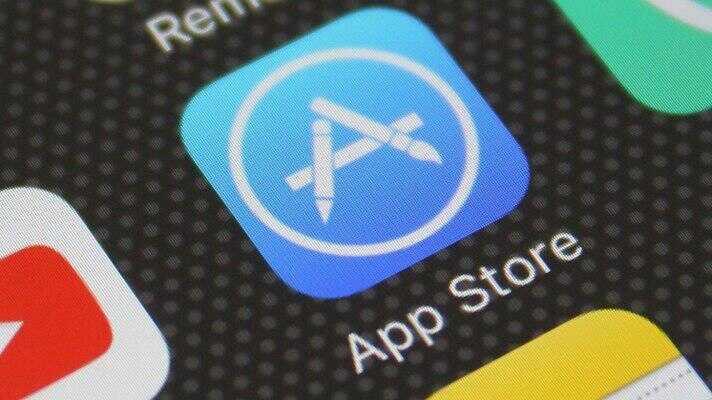 每年收 99 美元还抽成 30%,苹果遭应用开发者起诉