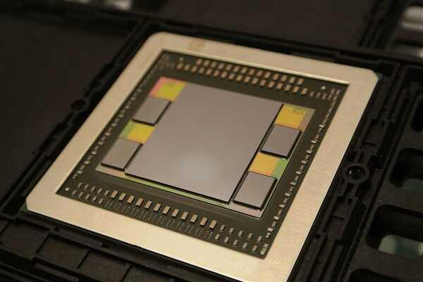 AMD 申请 3D 堆叠散热专利:妙用热电效应