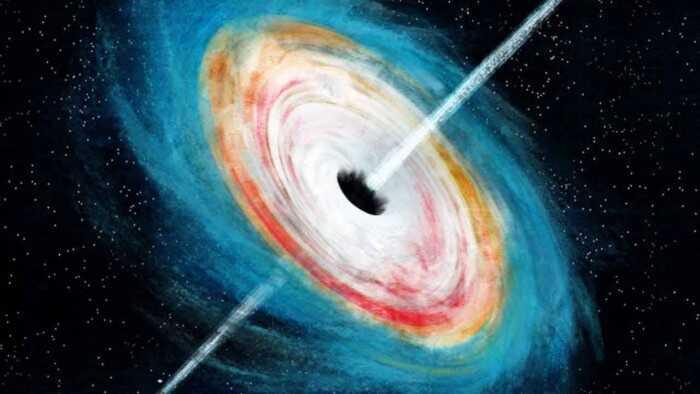 blackhole-1280x720.jpg