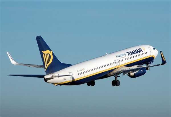 波音宣布为 346 名 737Max 事故受害家庭提供 1 亿美元
