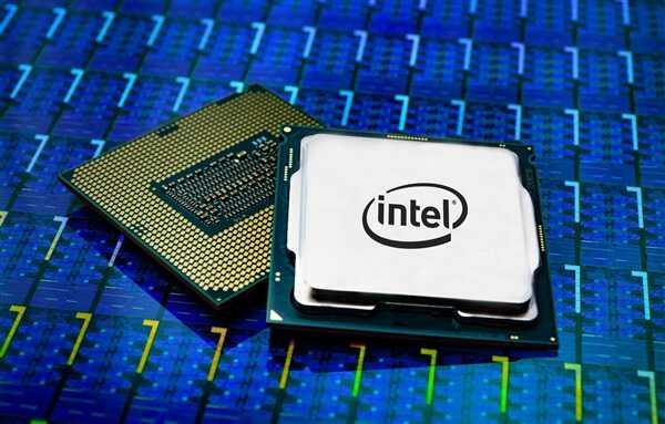14nm+++工艺来了?Intel 明年推 10 核彗星湖 CPU 插槽还得换