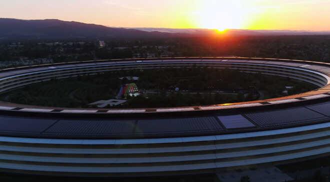 31950-54093-applepark-sunset-may2019-l.jpg