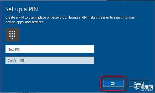 xenter-your-PIN-in-Windows-10-650x388.png.pagespeed.gp+jp+jw+pj+ws+js+rj+rp+rw+ri+cp+md.ic.IkWcMhnuSQ
