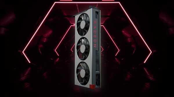 AMD 全球首款 7nm 游戏卡 Radeon VII 停产退市:发布仅 4 个月