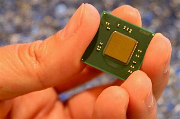 Intel 架构变革:超低功耗奔腾/赛扬迎来三级缓存