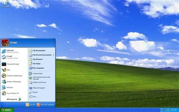 Windows 7 完工整整 10 年:只剩最后半年寿命
