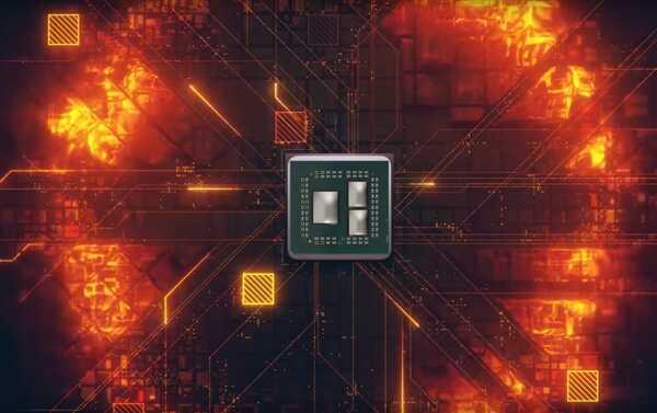 AMD 加入 CXL 开放组织:联盟 Intel 研究 CPU/加速器内存共享方案