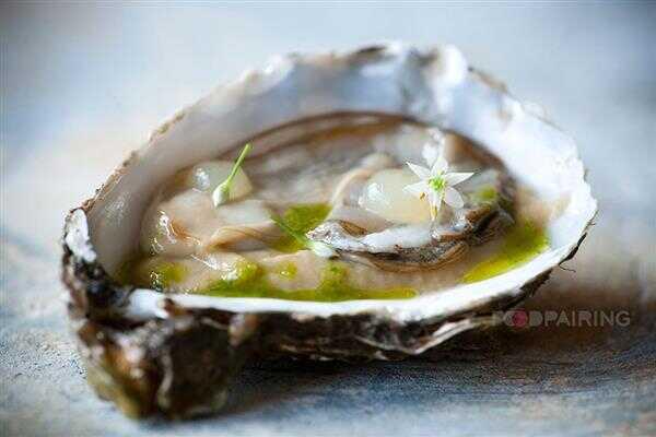 IBM 跨界食品行业:AI 技术开发最美味的美食