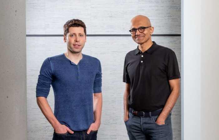 Microsoft-Azure-AI.jpg