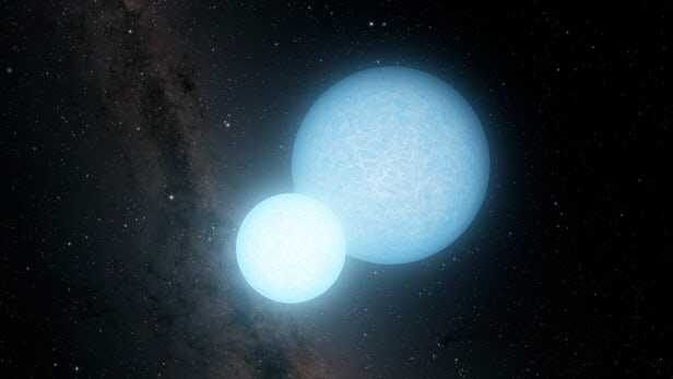 white-dwarf-binary-1.jpg