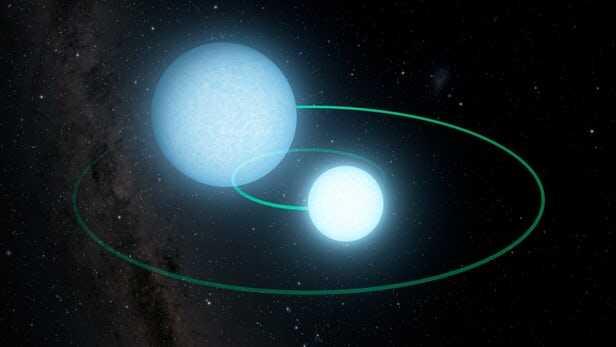 white-dwarf-binary-2.jpg