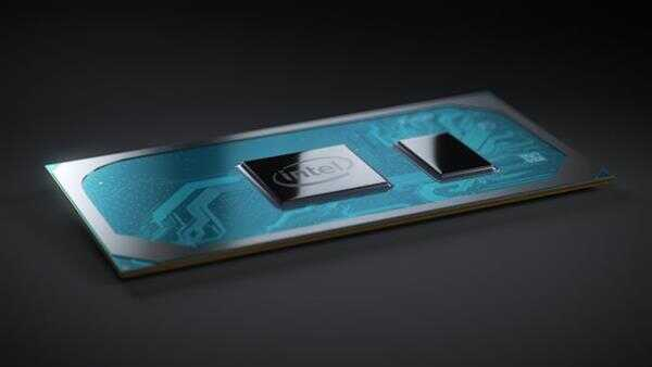 Intel:10nm Ice Lake 处理器第二季度已开始出货