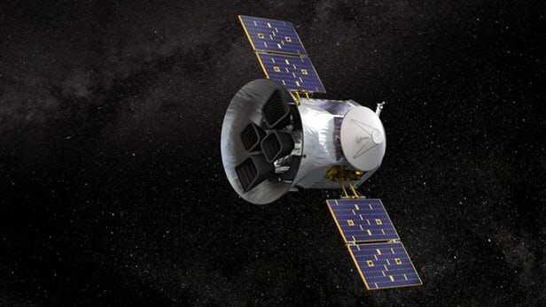 nasa-tess-exoplanet-discovery-1.jpg