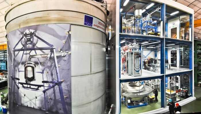 dark-matter-big-bang-1.jpg