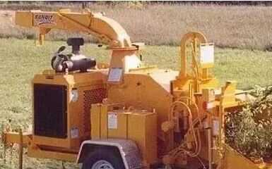 锯木机 .JPG
