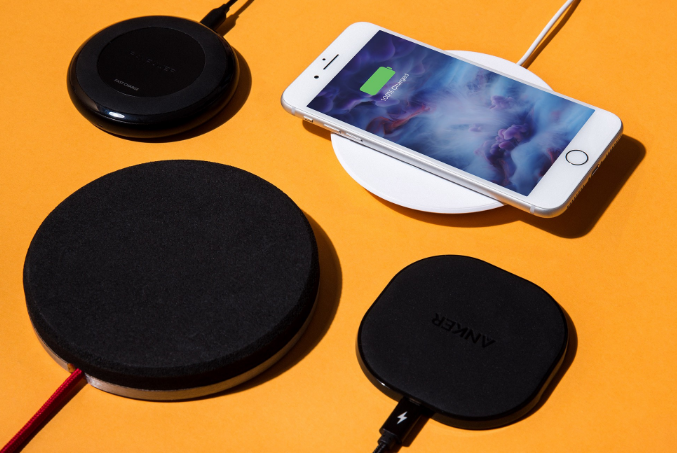 iPhone 续航短,为什么苹果不愿意增大电池容量?