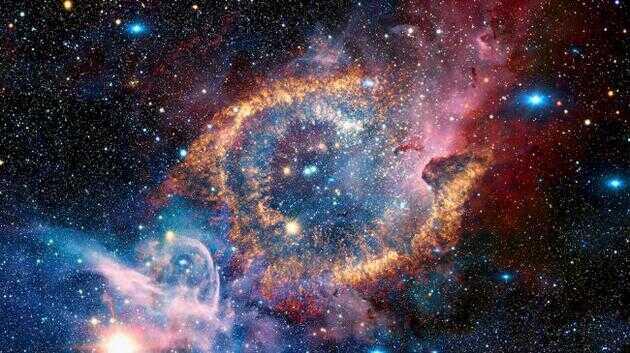 如果宇宙中存在第五种基本作用力,那暗光子很可能是其传递介质