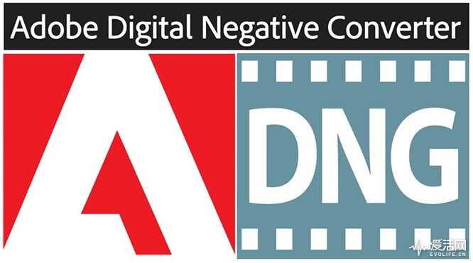 Adobe-DNG-Fujifilm-X-T3