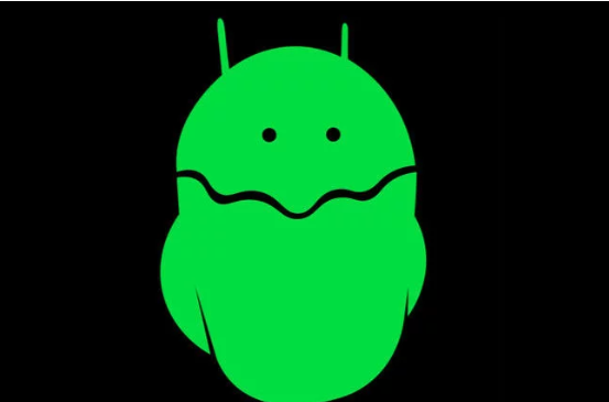 安卓系统被曝零日提权漏洞,华为、三星全中招