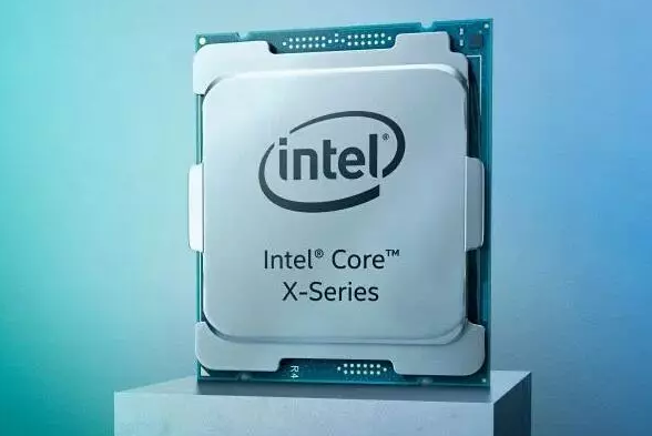 最新发布的 Cascade Lake X 系列 CPU 开启英特尔与 AMD 的价格战