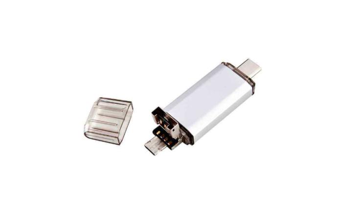 USB Type-C 是如何成功上位的?