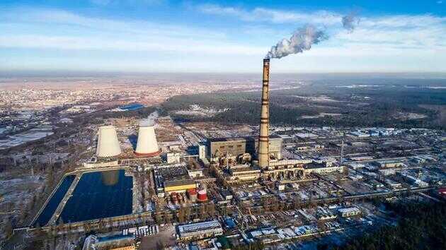 焚化是处理垃圾的一种热处理法,垃圾将高温焚烧,利用产生的能量发电。