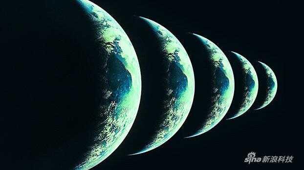 我们是只存在于一个宇宙中、还是多重宇宙之中?有些事情也许值得我们多加考虑。