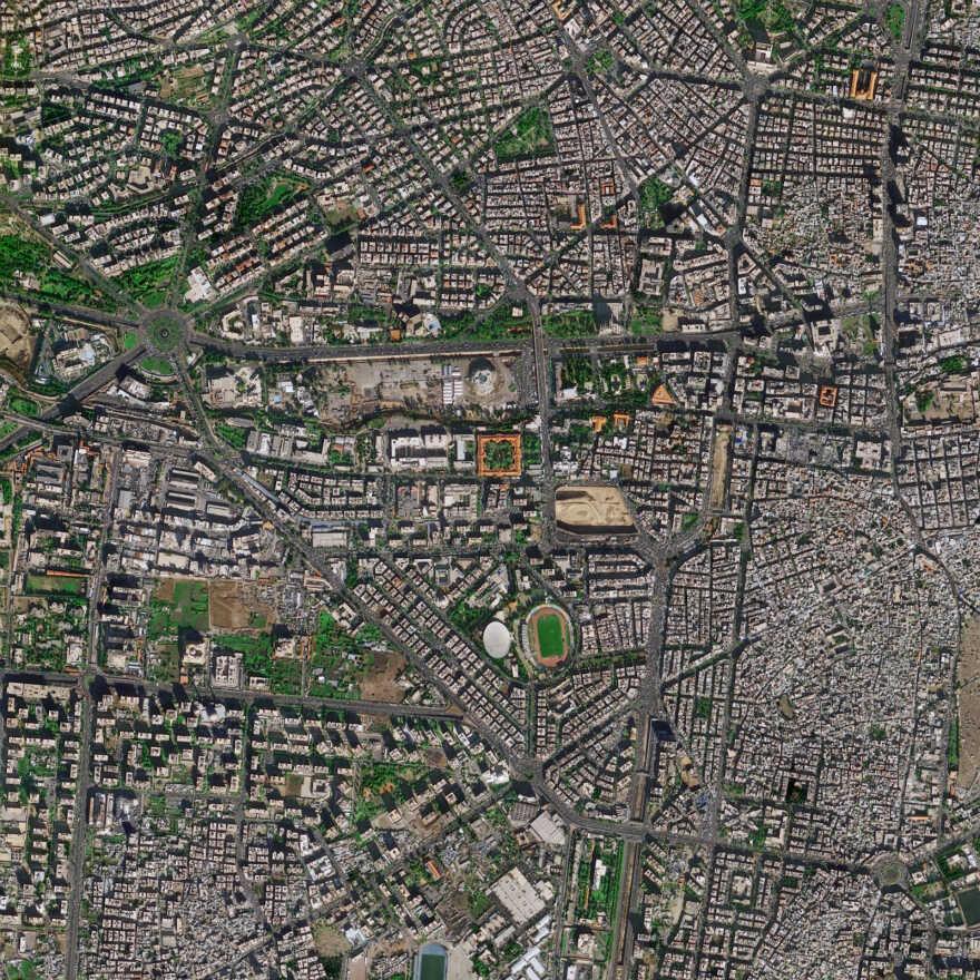 2、20191118_叙利亚-大马士革_meitu_3.jpg