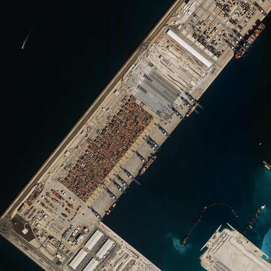 6---20191116_阿联酋-阿布扎比港口 .jpg