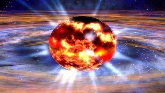 超新星 .jpg