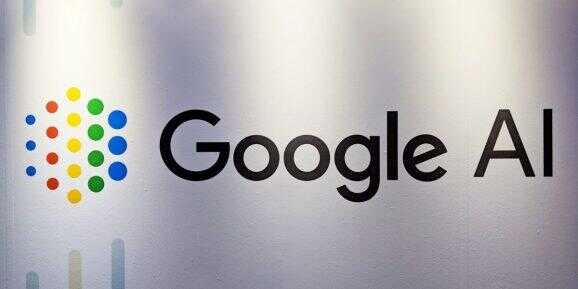 Google 开源最新 NLP 模型,能处理整本《罪与罚》