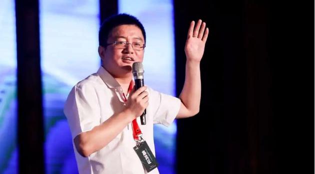 传王慧文将退出公司具体管理事务
