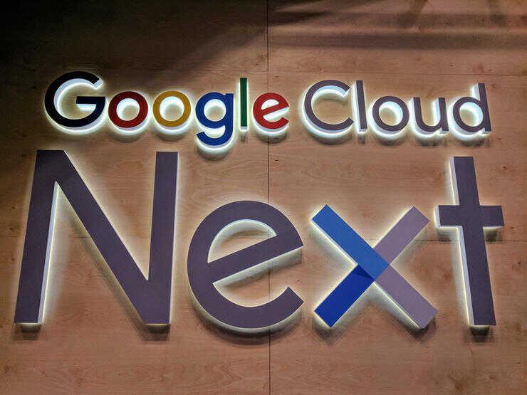 Google 终于亮剑了