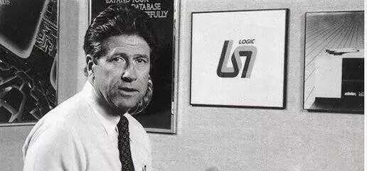 瓦伦丁于投资 LSI 之后