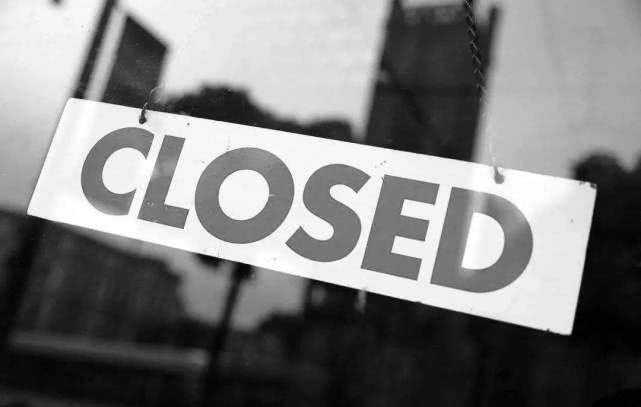 科技初创企业十年繁荣迎来最残酷寒冬:裁员倒闭开始蔓延