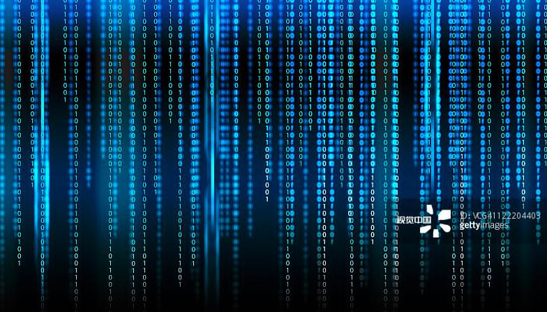 金山云陈海彪自述:2020 互联网流量大迁移背后的故事
