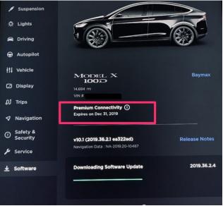 premium connectivity,来源:远川研究