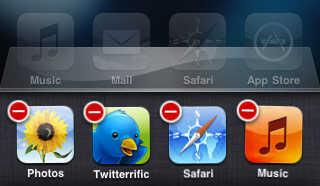 iPhone 需不需要清后台?这本来就不该有争议