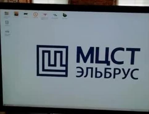 AMD、Intel 注意了俄罗斯国产处理器能跑 X86 游戏了