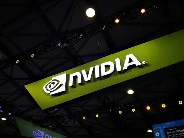 节能超算 Green500 排行榜公布 NVIDIA 笑到了最后
